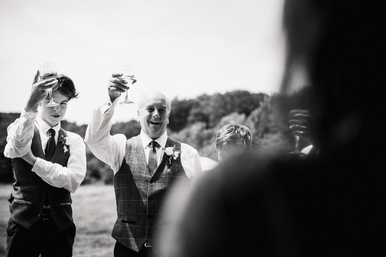 BRYONY_AND_TOM_WEDDING-80.JPG