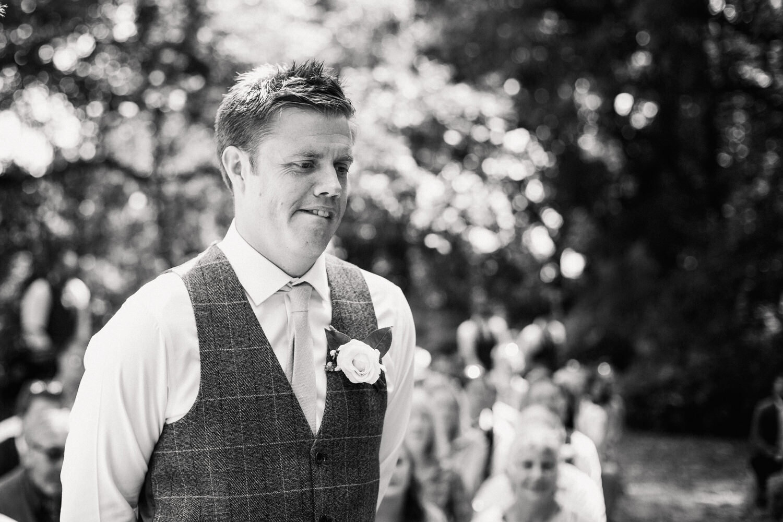 BRYONY_AND_TOM_WEDDING-125.JPG