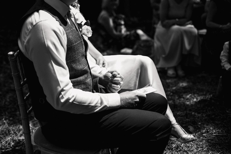 BRYONY_AND_TOM_WEDDING-154.JPG