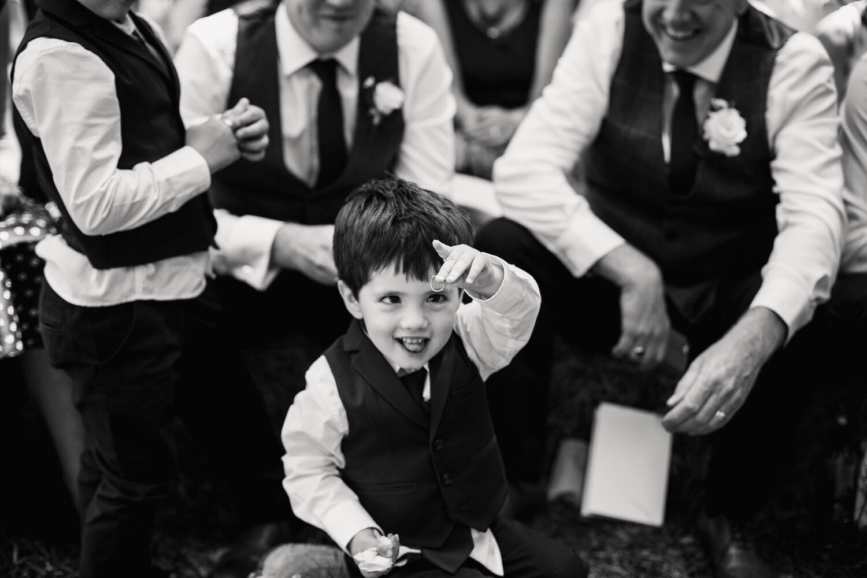 BRYONY_AND_TOM_WEDDING-180.JPG
