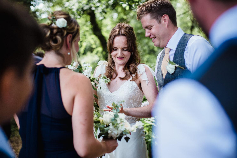 BRYONY_AND_TOM_WEDDING-253.JPG