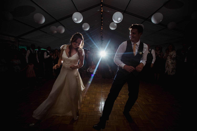 BRYONY_AND_TOM_WEDDING-668.JPG