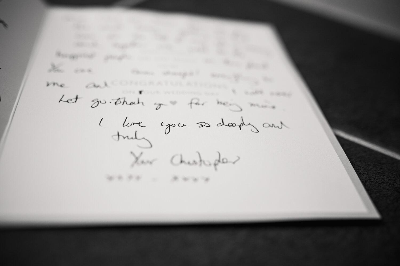 CHARLOTTE AND CHRIS-5.JPG