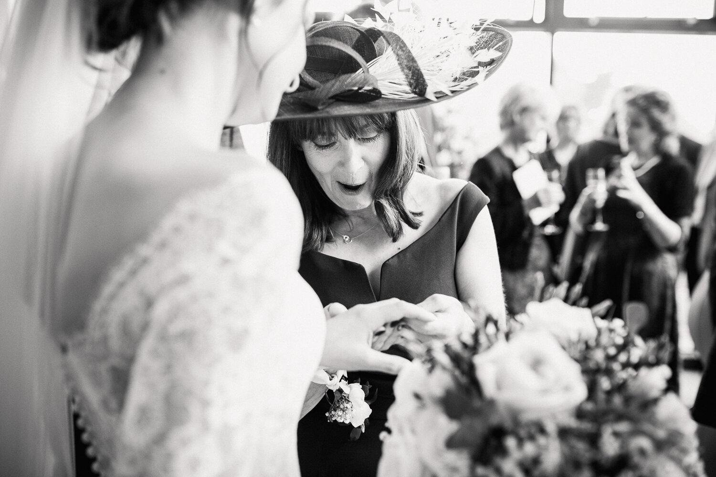 Devon_Wedding_Photographer (73 of 157).JPG