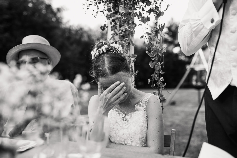 Devon_Wedding_Photographer-80.JPG