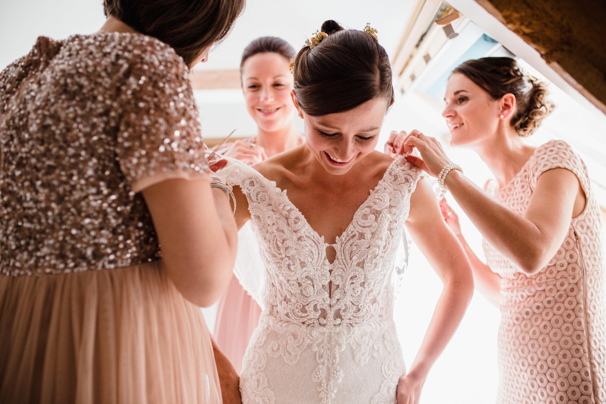 Devon_Wedding_Photography-21.JPG