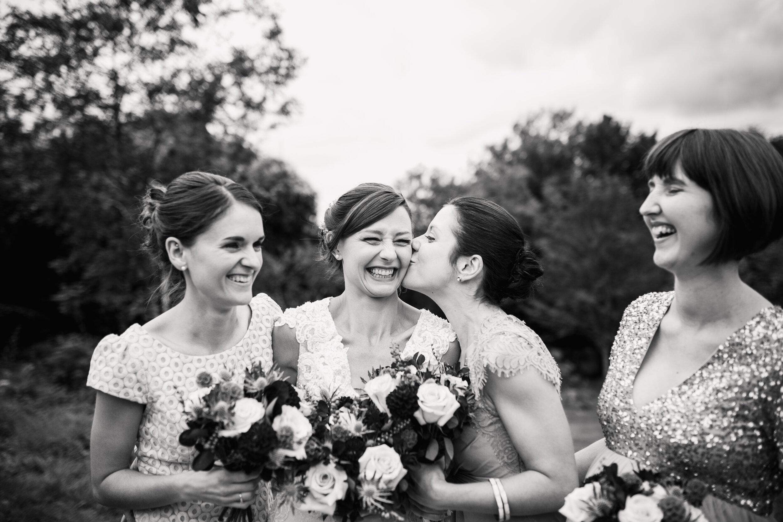 Devon_Wedding_Photography-64.JPG