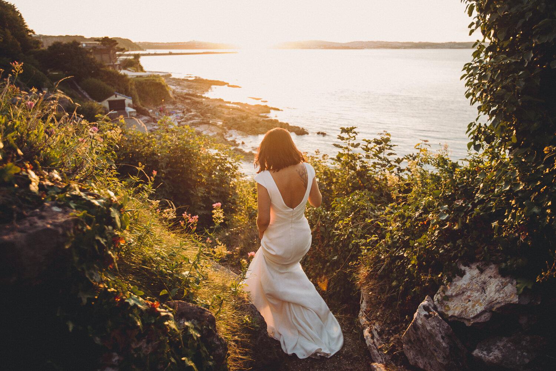 EMMA_BARRY_WEDDING-534.JPG