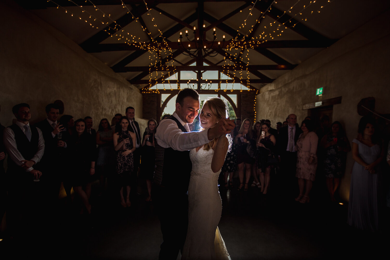HANNAH_ANTHONY_WEDDING-576.JPG