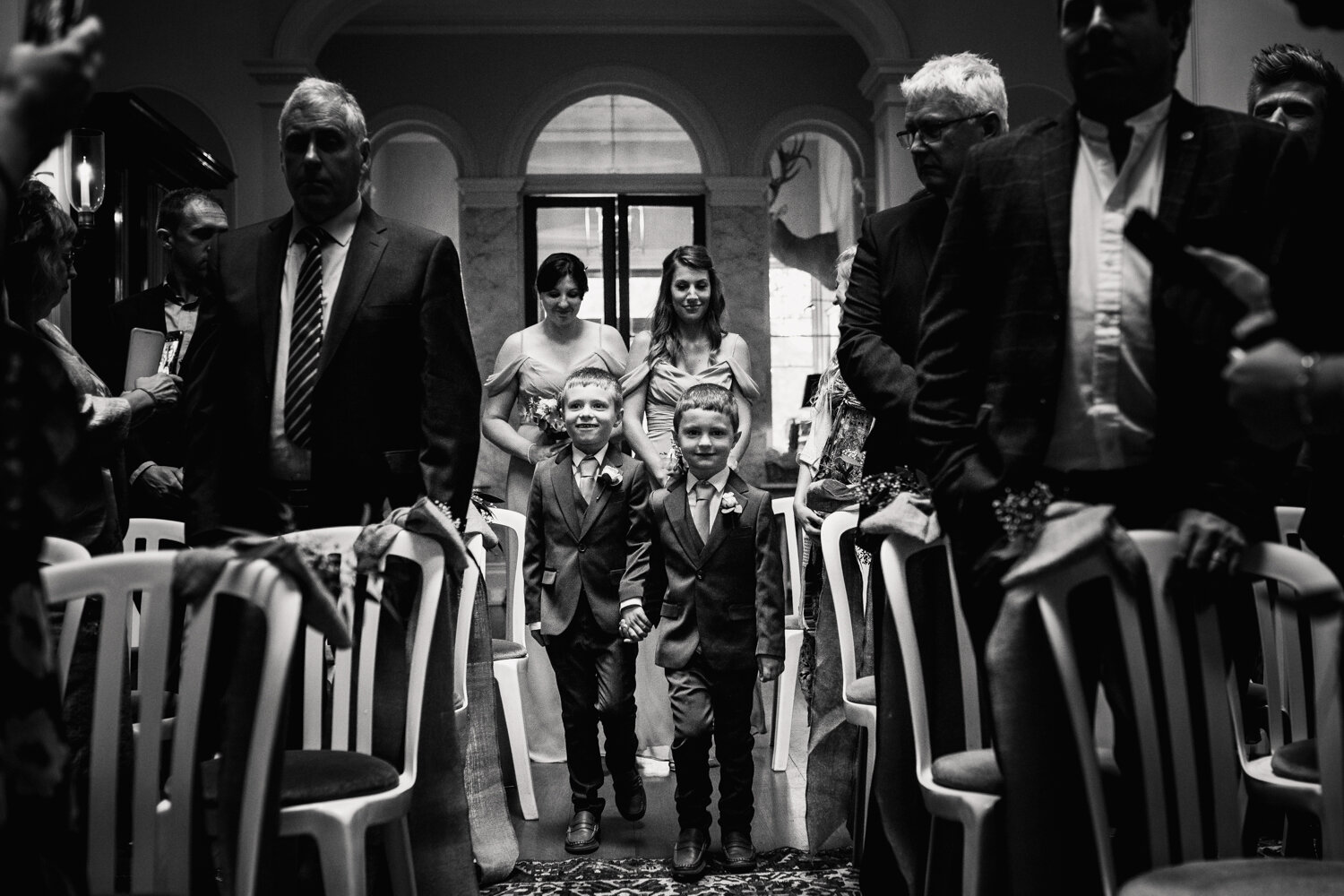 Kathryn_Clarke_Mcleod_Wedding_Photography-5.jpg