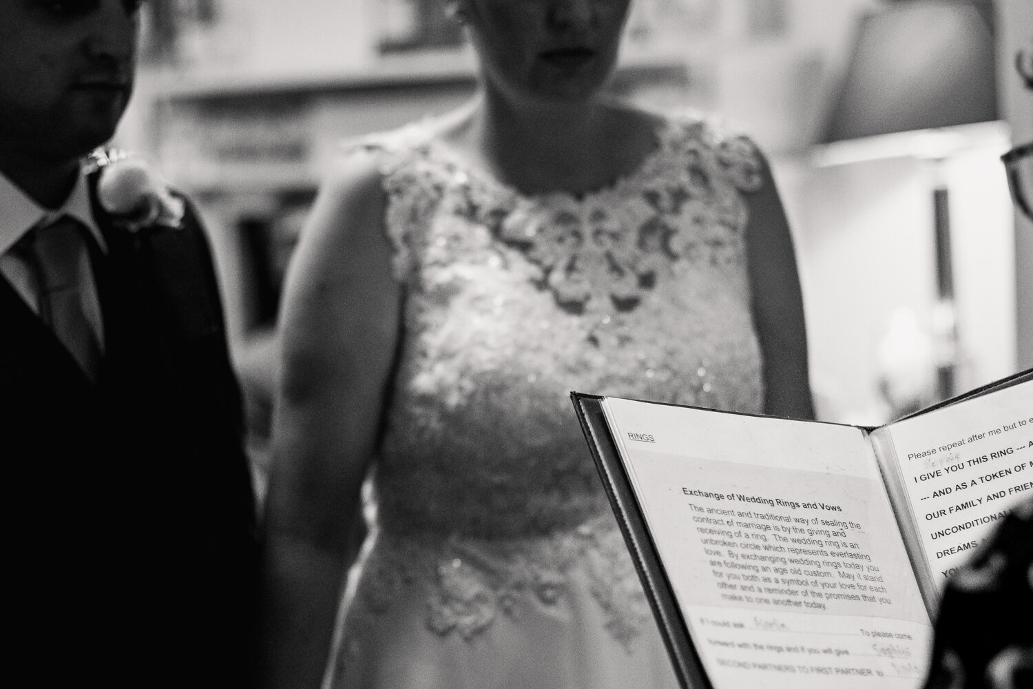 Kathryn_Clarke_Mcleod_Wedding_Photography-8.jpg