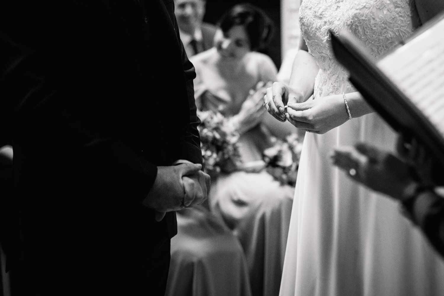 Kathryn_Clarke_Mcleod_Wedding_Photography-12.jpg
