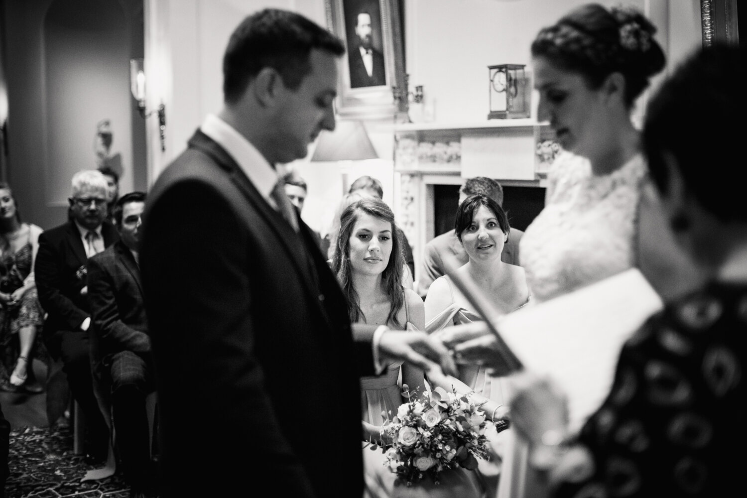 Kathryn_Clarke_Mcleod_Wedding_Photography-14.jpg