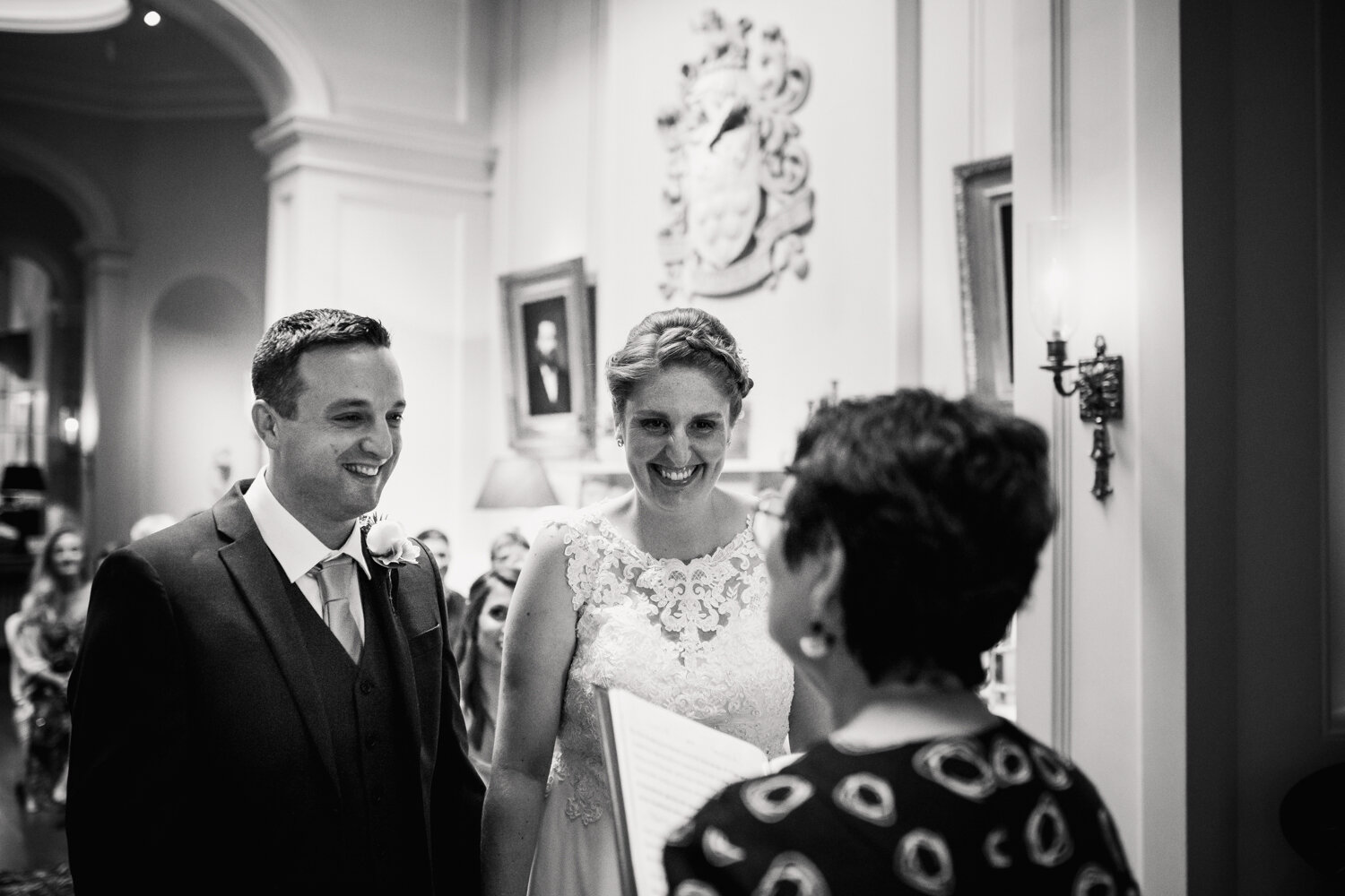 Kathryn_Clarke_Mcleod_Wedding_Photography-16.jpg