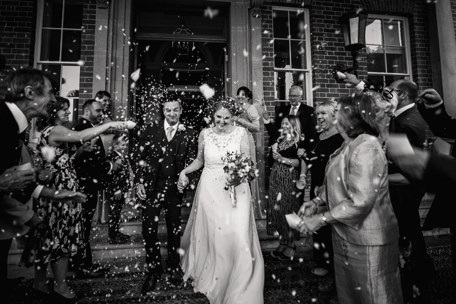 Kathryn_Clarke_Mcleod_Wedding_Photography-18.jpg