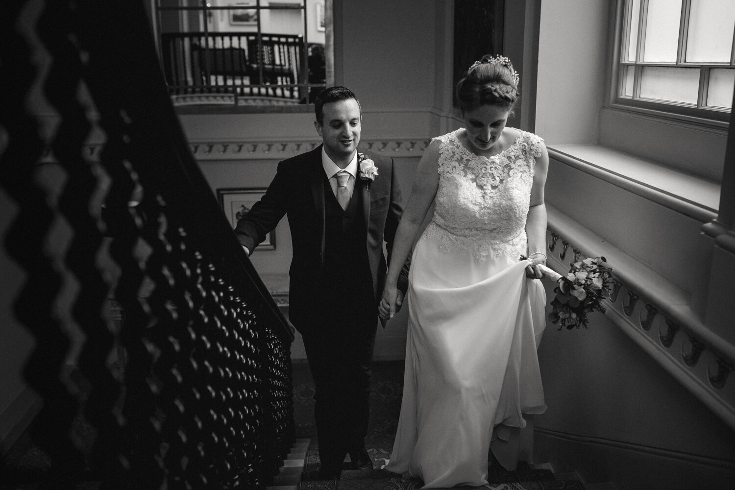 Kathryn_Clarke_Mcleod_Wedding_Photography-33.jpg