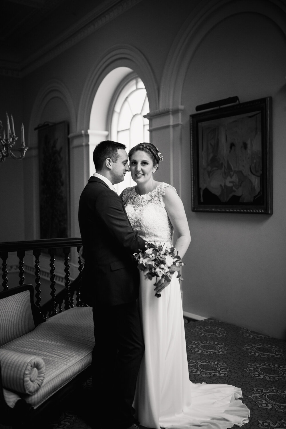 Kathryn_Clarke_Mcleod_Wedding_Photography-35.jpg