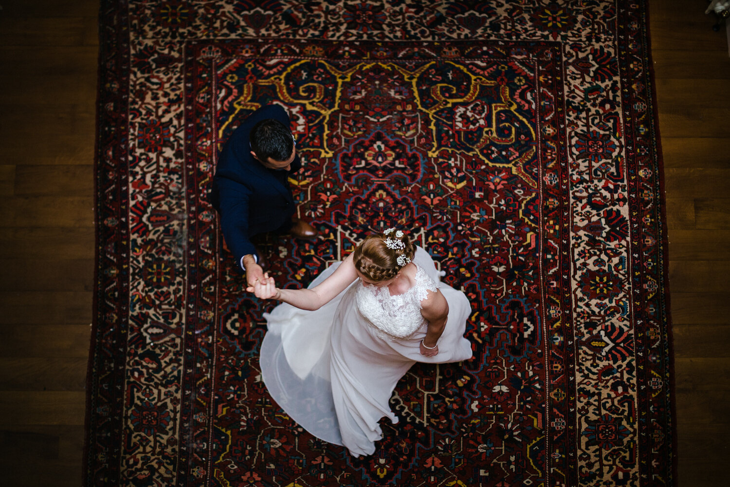 Kathryn_Clarke_Mcleod_Wedding_Photography-36.jpg