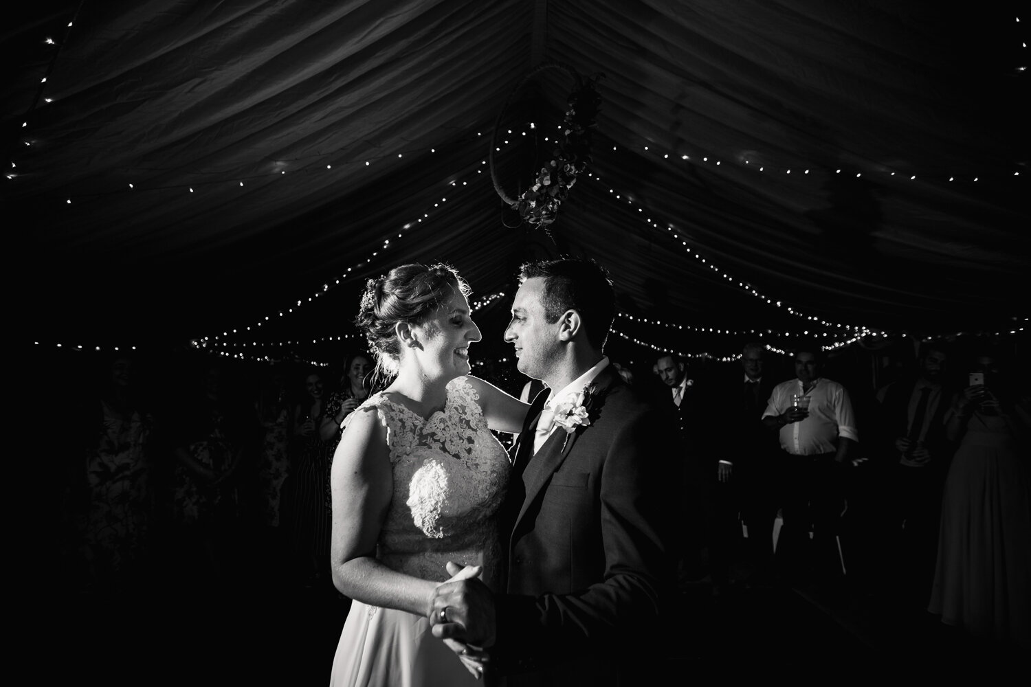 Kathryn_Clarke_Mcleod_Wedding_Photography-58.jpg