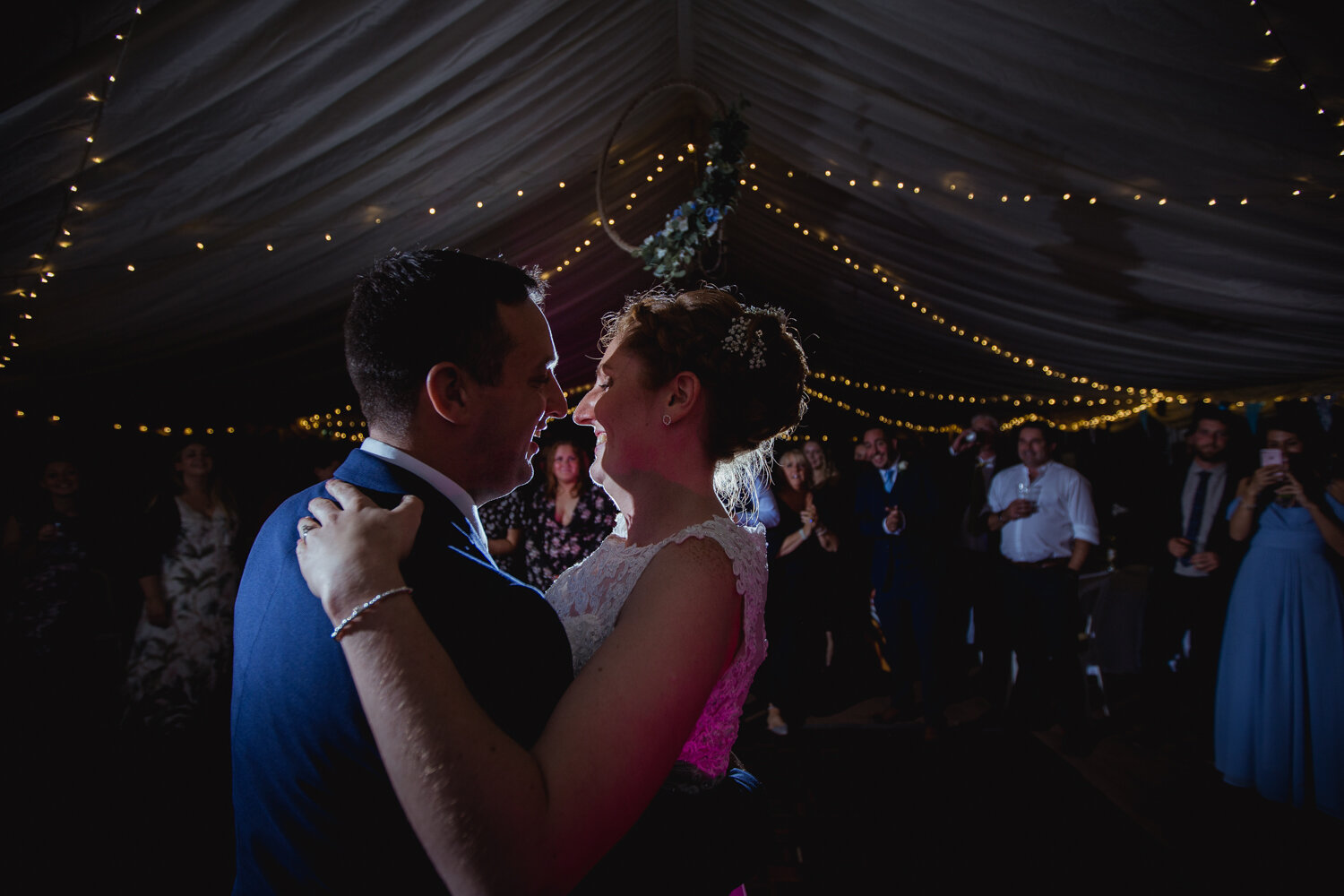 Kathryn_Clarke_Mcleod_Wedding_Photography-59.jpg