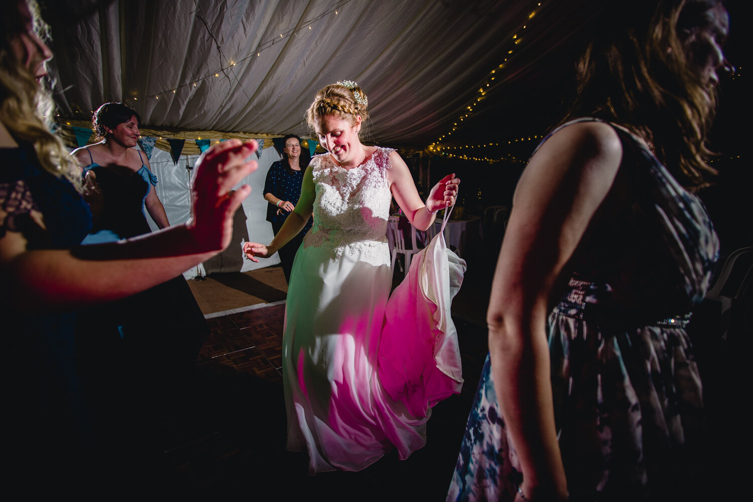 Kathryn_Clarke_Mcleod_Wedding_Photography-65.jpg