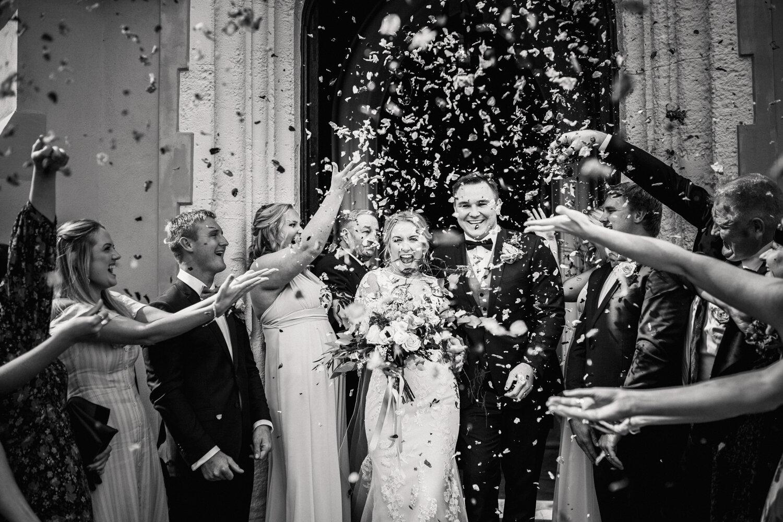 TAWSTOCK_COURT_WEDDING-1-3.jpg