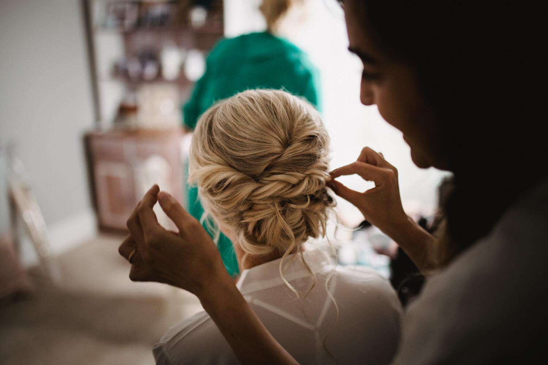 TAWSTOCK_COURT_WEDDING-5.jpg