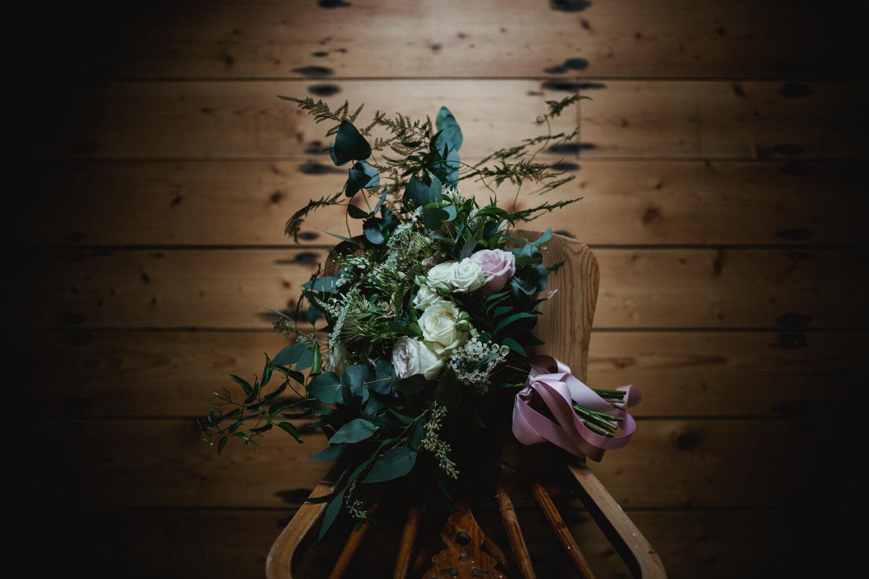 TAWSTOCK_COURT_WEDDING-6.jpg