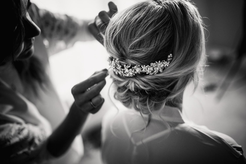 TAWSTOCK_COURT_WEDDING-8.jpg