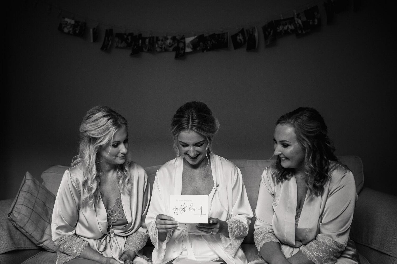 TAWSTOCK_COURT_WEDDING-10.jpg