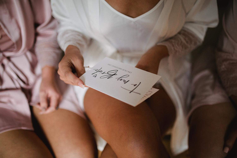 TAWSTOCK_COURT_WEDDING-11.jpg
