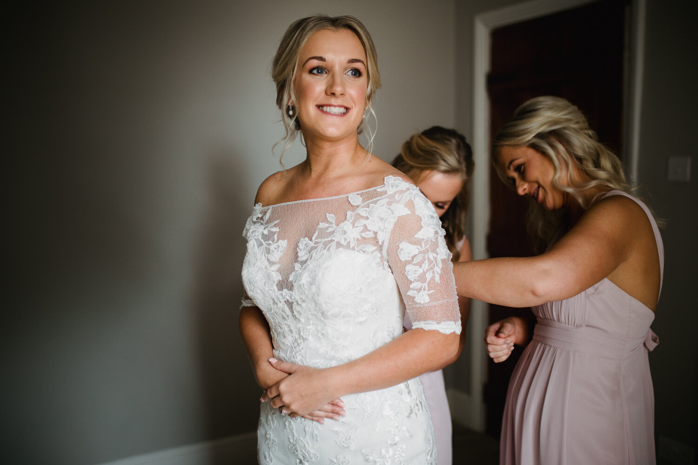 TAWSTOCK_COURT_WEDDING-15.jpg