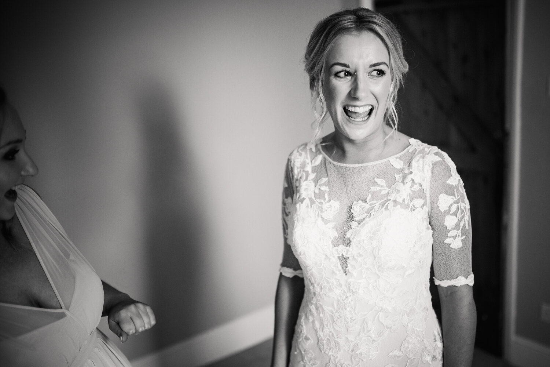 TAWSTOCK_COURT_WEDDING-16.jpg
