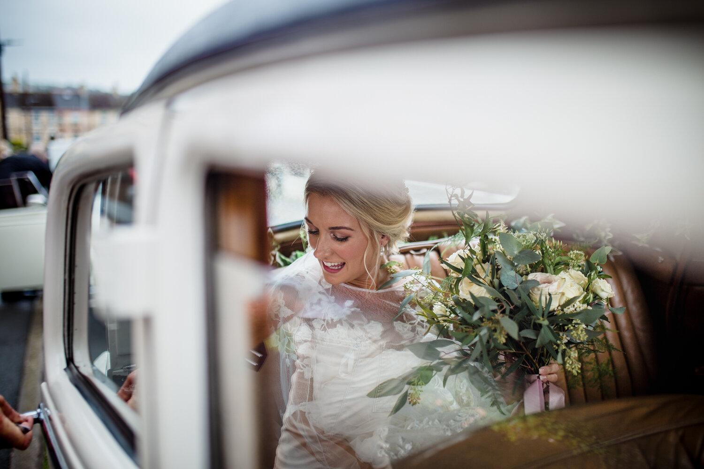 TAWSTOCK_COURT_WEDDING-23.jpg