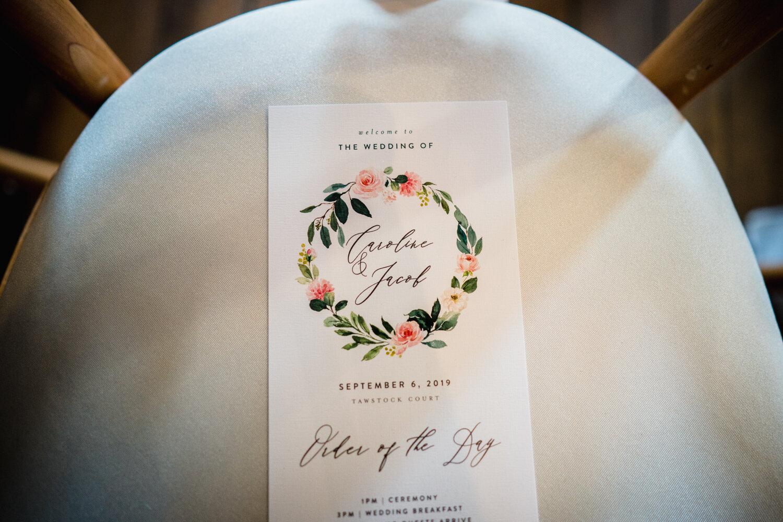 TAWSTOCK_COURT_WEDDING-24.jpg