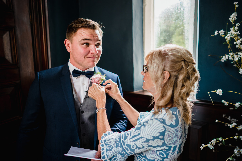 TAWSTOCK_COURT_WEDDING-25.jpg