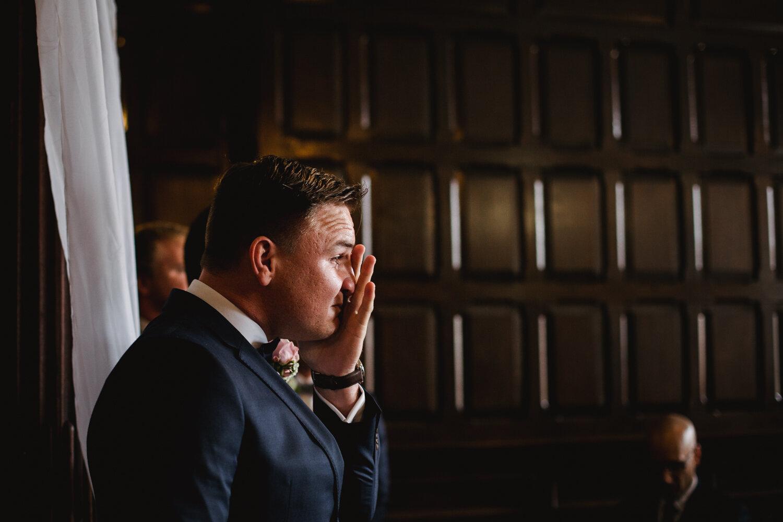 TAWSTOCK_COURT_WEDDING-28.jpg