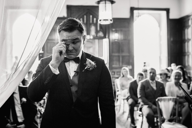 TAWSTOCK_COURT_WEDDING-27.jpg