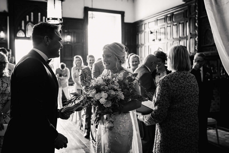 TAWSTOCK_COURT_WEDDING-30.jpg