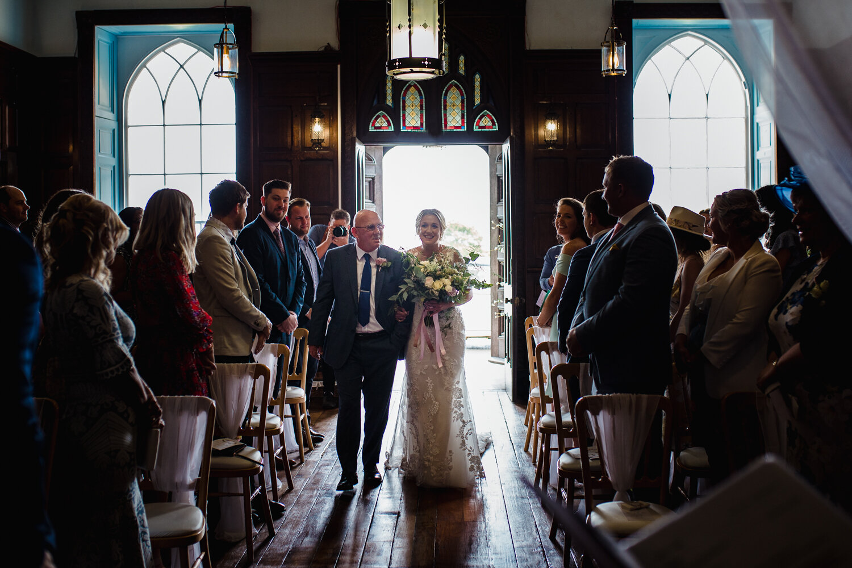 TAWSTOCK_COURT_WEDDING-29.jpg