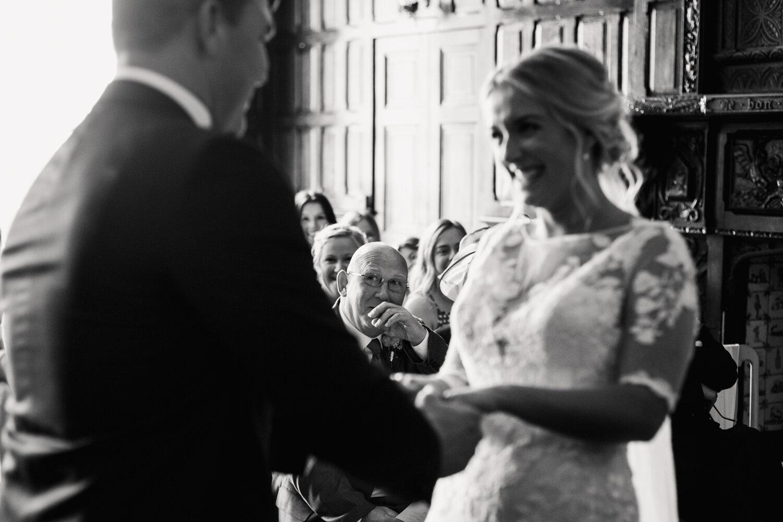 TAWSTOCK_COURT_WEDDING-31.jpg