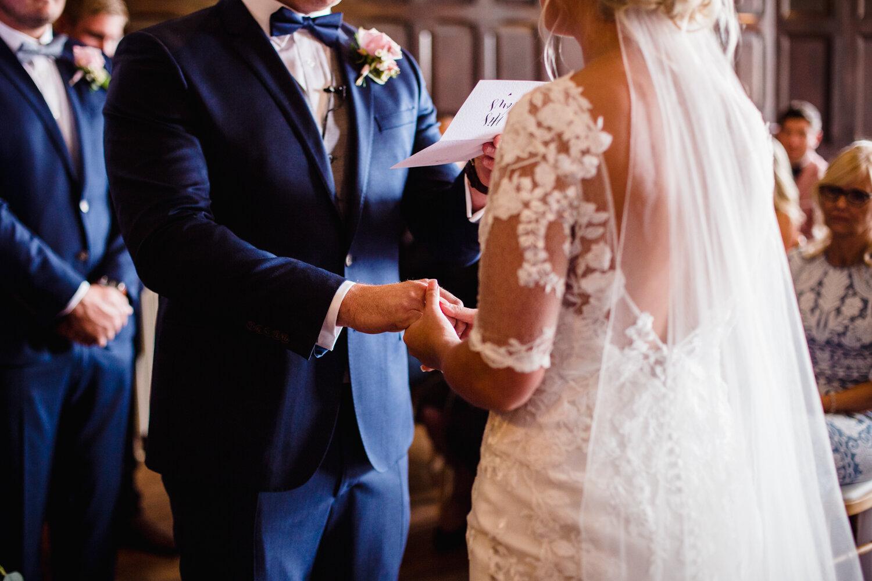 TAWSTOCK_COURT_WEDDING-32.jpg