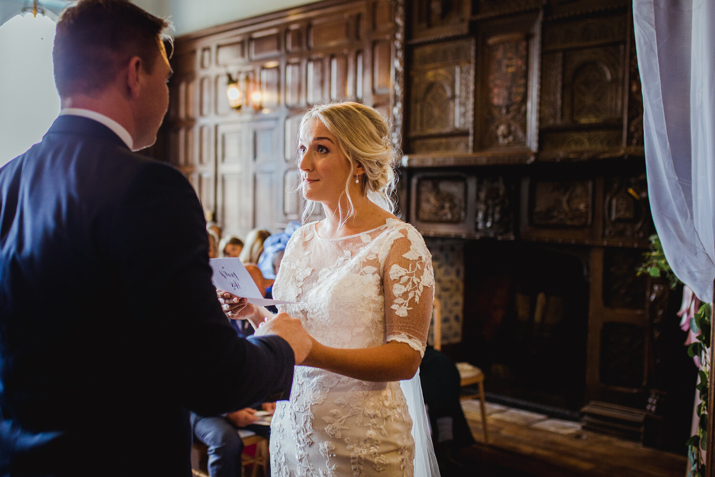 TAWSTOCK_COURT_WEDDING-33.jpg