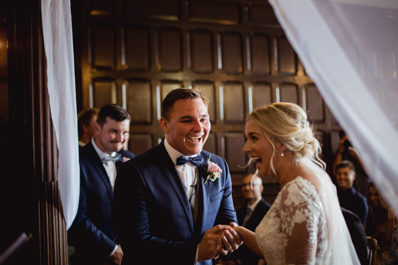 TAWSTOCK_COURT_WEDDING-34.jpg