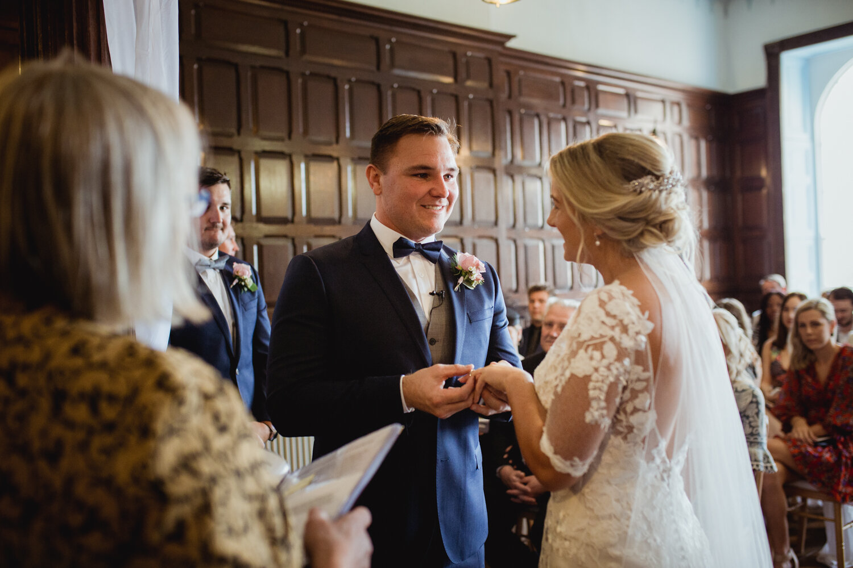 TAWSTOCK_COURT_WEDDING-35.jpg