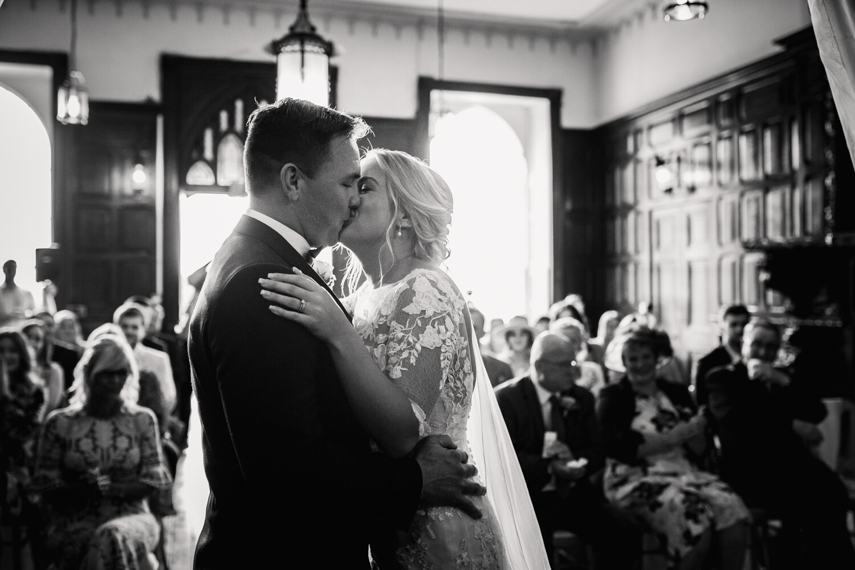 TAWSTOCK_COURT_WEDDING-36.jpg