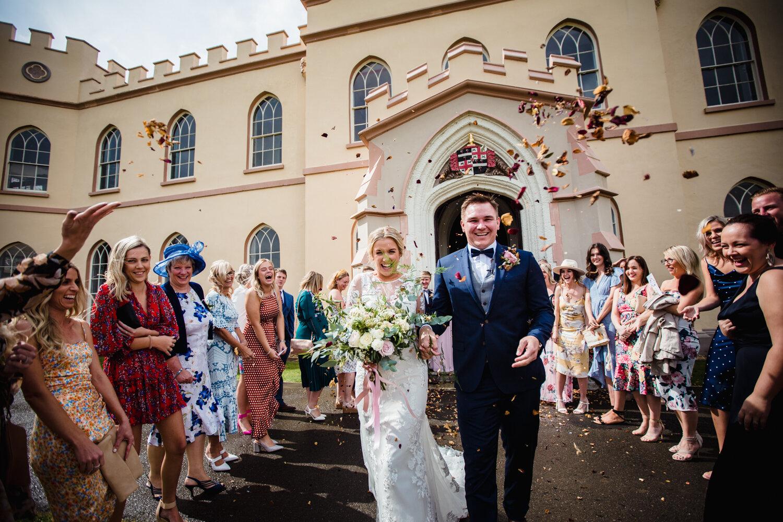 TAWSTOCK_COURT_WEDDING-37.jpg