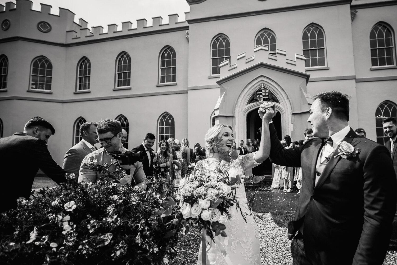 TAWSTOCK_COURT_WEDDING-41.jpg