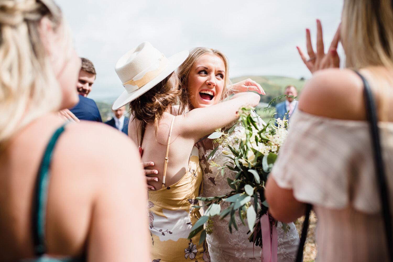 TAWSTOCK_COURT_WEDDING-42.jpg