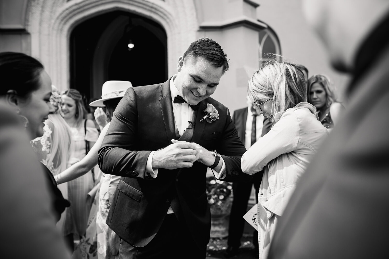 TAWSTOCK_COURT_WEDDING-43.jpg